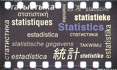 Improving Human Welfare In 2013 International Year Of Statistics